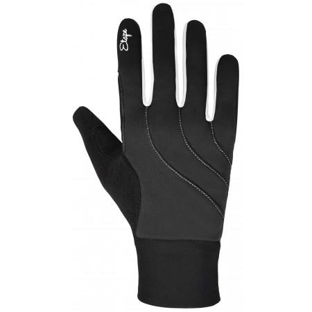 Dámske zateplené rukavice - Etape AMBER WS+ - 1