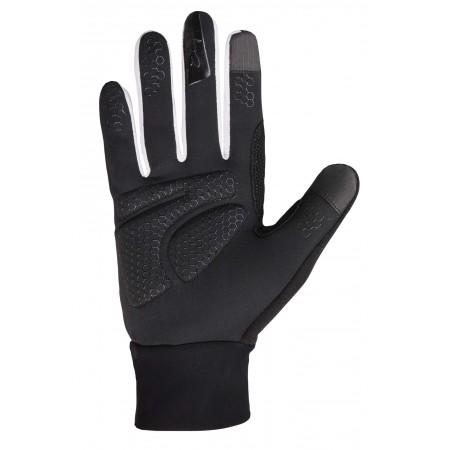 Dámske zateplené rukavice - Etape AMBER WS+ - 2