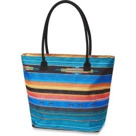 Dakine SKYLAR 33L - Dámska taška