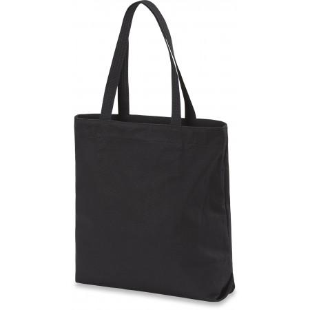 Dámská taška - Dakine 365 CANVAS TOTE 21L - 2