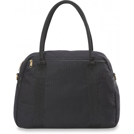 Dámska taška - Dakine AMBER 20L - 2