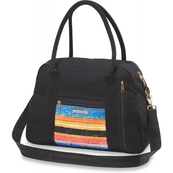 Dakine AMBER 20L čierna NS - Dámska taška