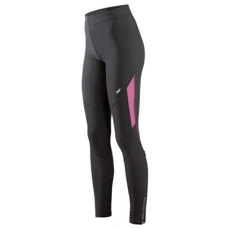 Etape PETTY W - Women's sports pants