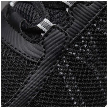 Дамски спортни обувки - Reebok YOURFLEX TRAINETTE 9.0 - 8