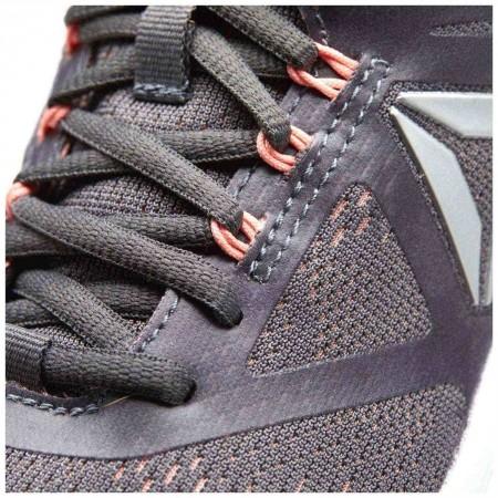 Pantofi alergare damă - Reebok AHARY RUNNER - 8