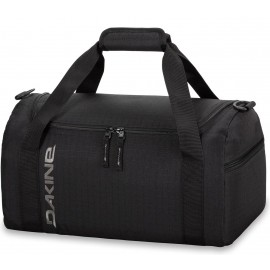 Dakine EQ BAG 23L - Cestovná taška