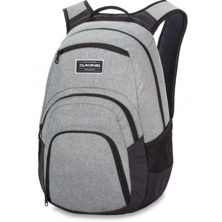 276250cb81b1 Férfi hátizsák - Dakine CAMPUS 25L - 1