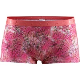 Craft GREATNESS WAISTBAND - Women's functional boxers