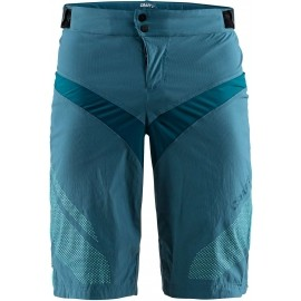 Craft ROUTE XT - Men's cycling shorts