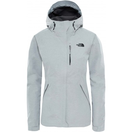 multi-gore-tex - The North Face 240 - 1
