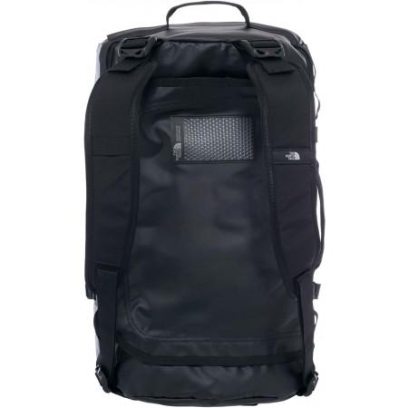 Cestovní taška - The North Face BASE CAMP DUFFEL S - 6