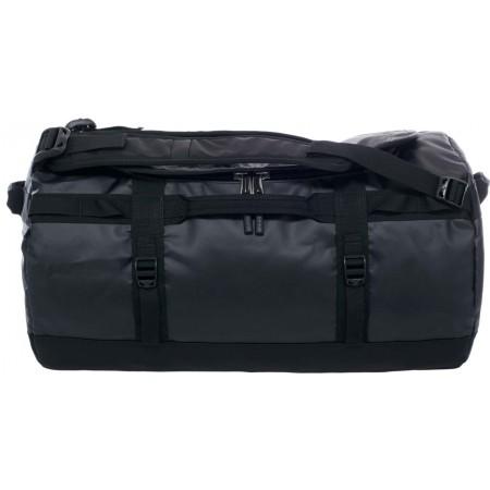 Cestovní taška - The North Face BASE CAMP DUFFEL S - 5