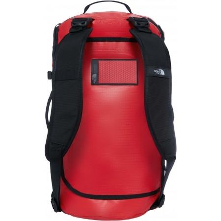 Cestovní taška - The North Face BASE CAMP DUFFEL S - 13
