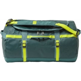 The North Face BASE CAMP DUFFEL S - Travel bag