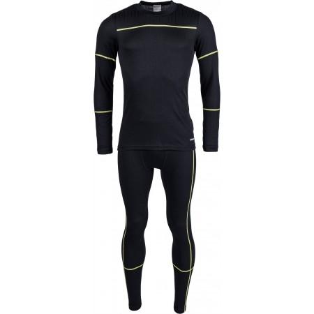 Men's functional underwear set - Craft SET BASELAYER - 1