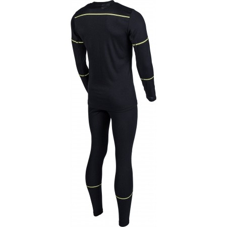 Men's functional underwear set - Craft SET BASELAYER - 3