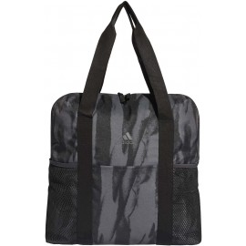 adidas W TR CO TOTE G1 - Dámska športová taška