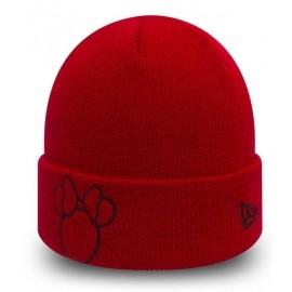 New Era JR MINNIE MOUSE - Girls' winter hat