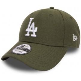 New Era 9FORTY MLB LOS ANGELES DODGERS - Klubowa czapka z daszkiem