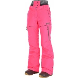 Picture EXA PANT - Dámské kalhoty nejvyšší expediční řady