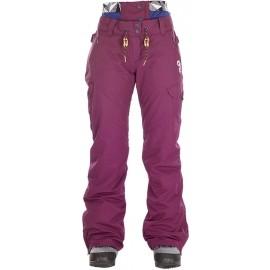 Picture TREVA PANT - Drámské kalhoty s membránou