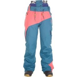 Picture WEEKEND PANT - Spodnie z membraną damskie