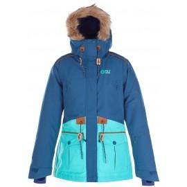 Picture APPLY - Dámská bunda na lyže a snowboard