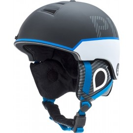 Picture ARRON 2.0 - Ski and snowboard helmet