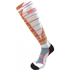 Picture SPONY SOCKS - Ski and snowboard knee socks