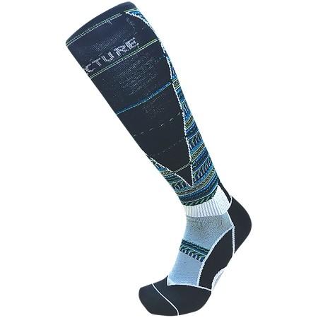 Ponožky - Picture SPONY SOCKS