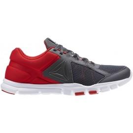 Reebok YOURFLEX TRAIN 9.0 - Мъжки спортни обувки