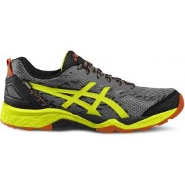Asics GEL-FujiTrabuco 5 G-TX - Men's running shoes