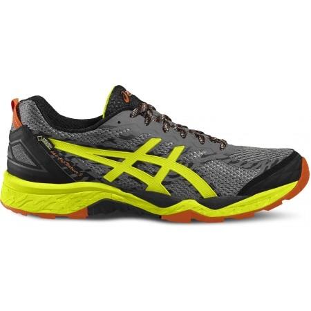 Încălțăminte de alergare bărbați - Asics GEL-FujiTrabuco 5 G-TX - 7
