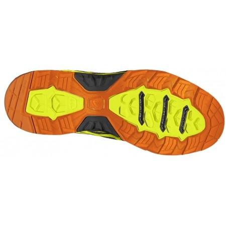 Încălțăminte de alergare bărbați - Asics GEL-FujiTrabuco 5 G-TX - 10
