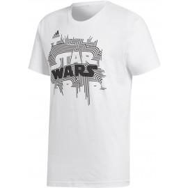 adidas STAR WARS - Men's T-shirt