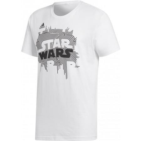 b8e9f431c5 Férfi póló - adidas STAR WARS - 1