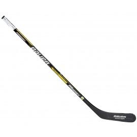 Bauer PRODIGY 38'-25 FLEX S16 R - Dětská hokejka
