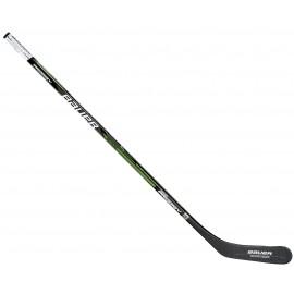 Bauer PRODIGY 42'-30 FLEX S16 R P92 - Dětská hokejka