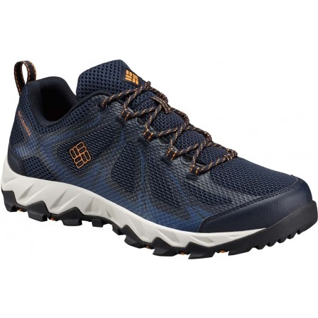 Columbia PEAKFREAK XRCSN II XCEL LOW - Men's multipurpose sports shoes