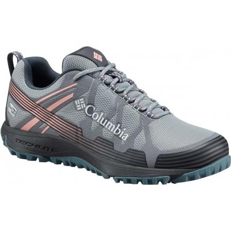 Columbia CONSPIRACY II OUTDRY - Dámská multisportovní obuv