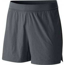 Columbia TITAN ULTRA SHORT M - Men's running shorts