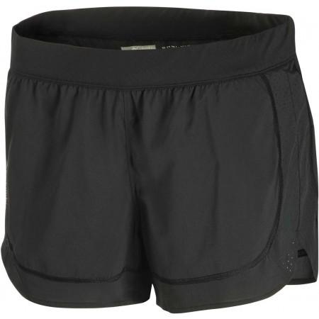 Women's running shorts - Columbia TITAN ULTRA SHORT W - 3
