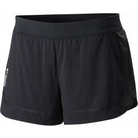 Columbia TITAN ULTRA SHORT W