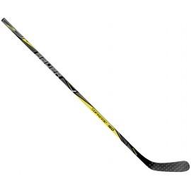 Bauer SUPREME S 170 JR 52 R P92 - Eishockeyschläger für Junioren