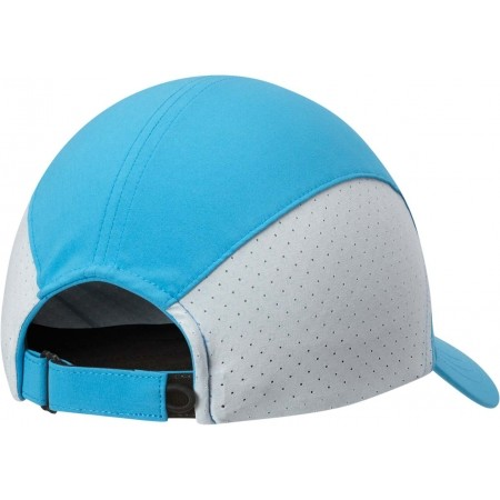 Men's running cap - Columbia MONTRAIL TITAN ULTRA CAP - 2