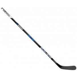 Bauer NEXUS N 6000 JR 47 R P92 - Juniorská hokejka