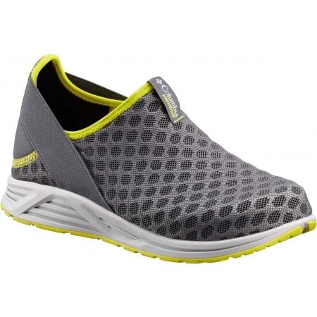 Pantofi de regenerare bărbați - Columbia MONTRAIL MOLOKAI SLIP - 1