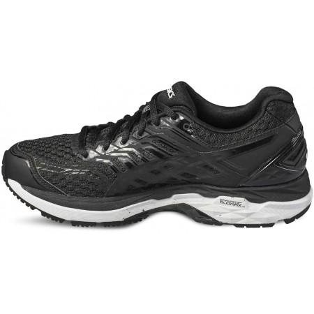 Дамски обувки за бягане - Asics GT-2000 5 - 2