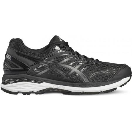 Дамски обувки за бягане - Asics GT-2000 5 - 1