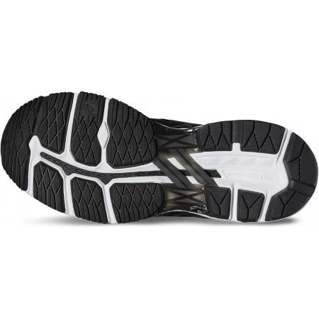 Дамски обувки за бягане - Asics GT-2000 5 - 4